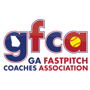 GA Fastpitch Coaches Association